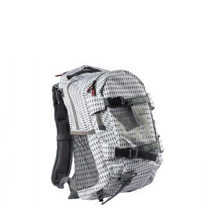 [K]MOOTO 540 Backpack
